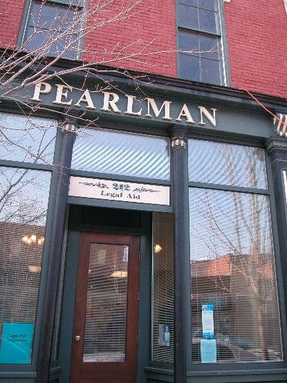 legal-Aid-Ferry-Street-Building-72dpi