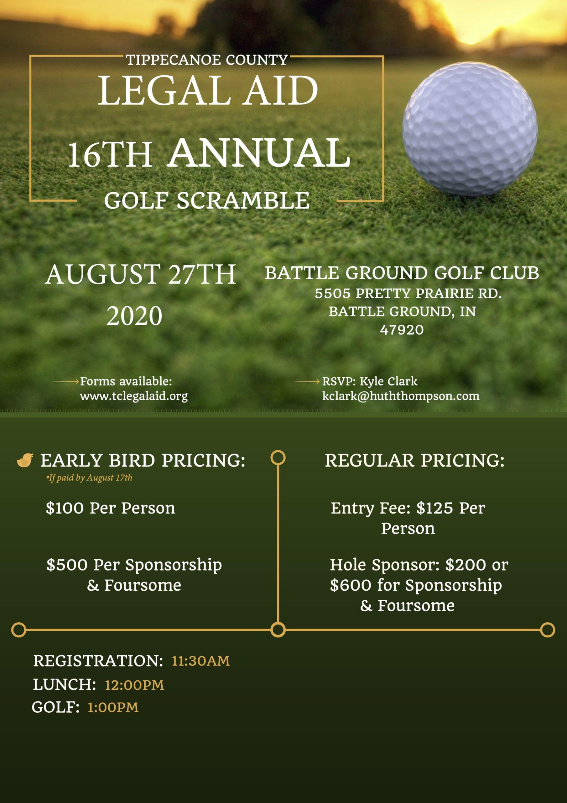 2020-Golf-Scramble-Flyer