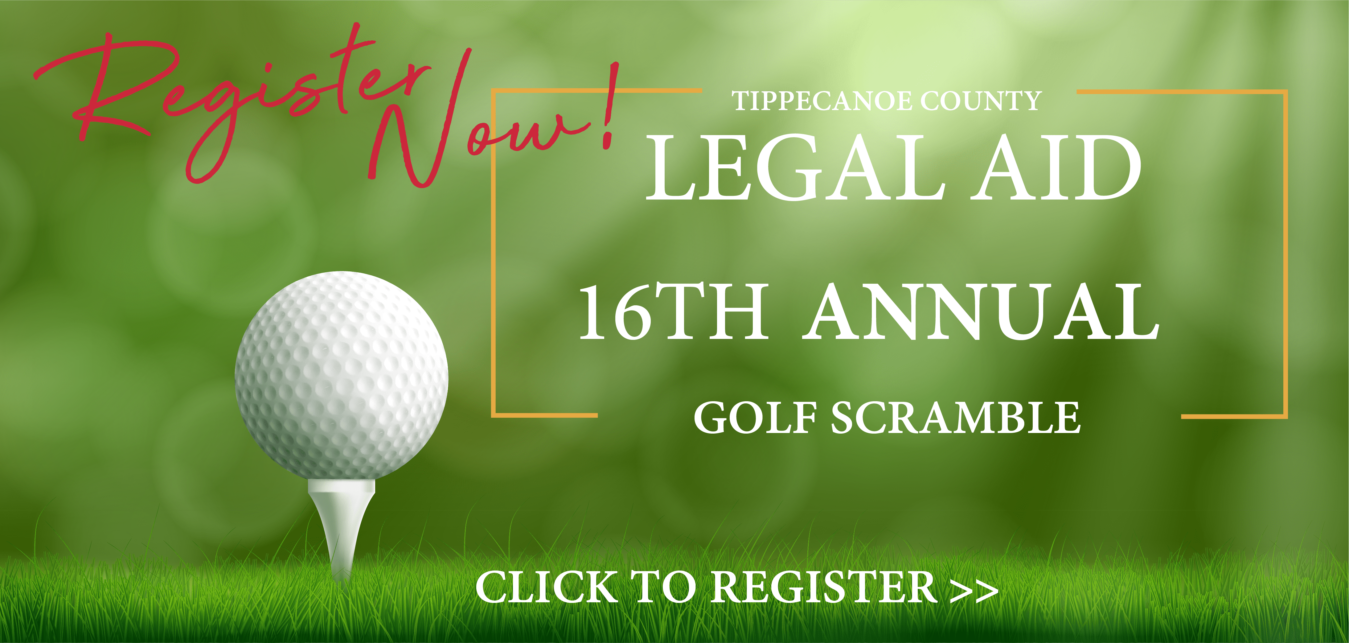 LegalAid-GoldScramble-CTAbanner-July2020